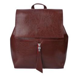 Backpack | 33*28 cm | Brown...