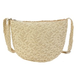 Bag | 23*17 cm | Beige |...