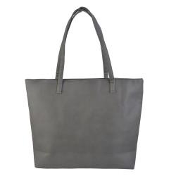 Bag | 48*36 cm | Grey |...