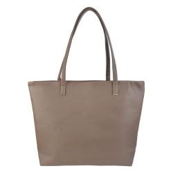 Bag | 48*36 cm | Beige |...