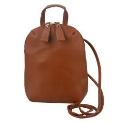 Bag | 16*20 cm | Brown |...