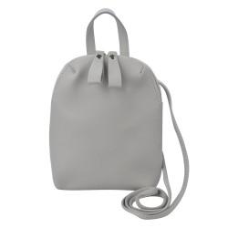 Bag | 16*20 cm | Grey |...