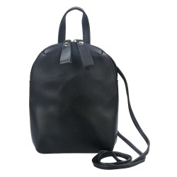 Bag | 16*20 cm | Black |...
