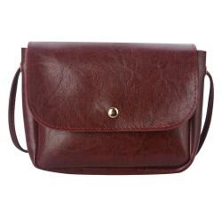 Bag | 17*14 cm | Red |...