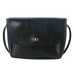 Bag | 17*14 cm | Black |...