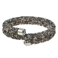 Bracelet Basic Big | 15 cm...