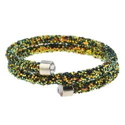 Melady Kralen Armband...
