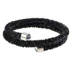 Bracelet Basic Big | 15 cm...