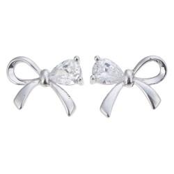 Melady Earrings Silver 925...