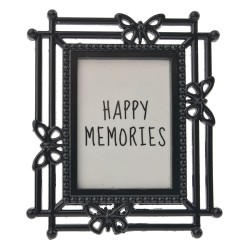 Melady Picture Frame...