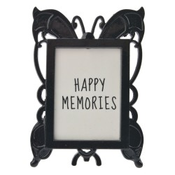 Photo frame | 4*5...