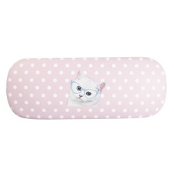 Glasses case | 16*6 cm |...
