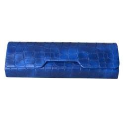 Glasses case | 16*7 cm |...