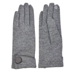Melady Handschoenen Winter...