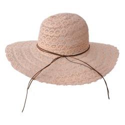 Hat pink   Ø 58 cm   Pink  ...