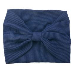 Headband | 10*23 cm | Blue...
