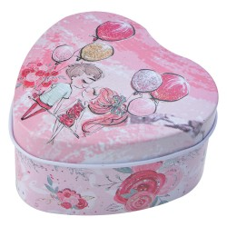 Jewellery box | 7*6*4 cm |...