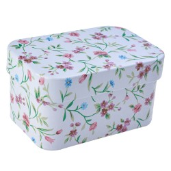 Jewellery box | 7*5*4 cm |...