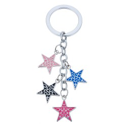 Key chain | Multi-colored |...