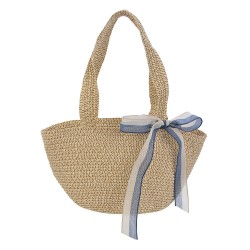 Bag | 30*17 cm | Beige |...