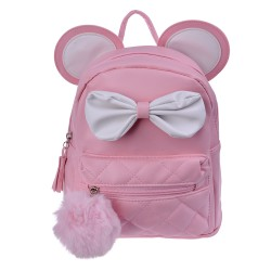 Backpack | 21*11*23 cm |...