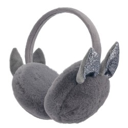 Earmuffs | 13 cm | Melady |...