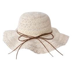 Childrens hat | 52 cm |...