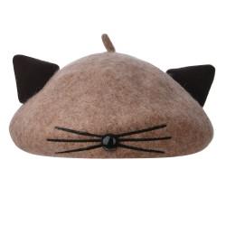 Childrens hat | Ofan |...