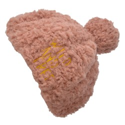 Childrens hat | Pink |...