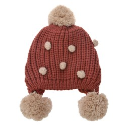 Childrens hat | Red |...