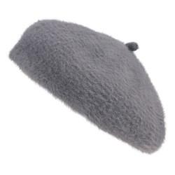Childrens hat | Gray |...