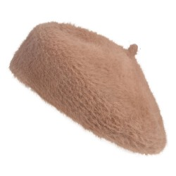 Childrens hat | Beige |...