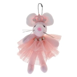 Decoration Mouse | pink |...