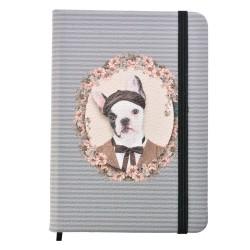 Notebook | 14*10 cm | Multi...