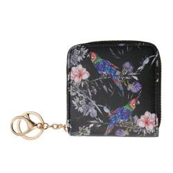 Wallet | 10*10 cm | Multi |...