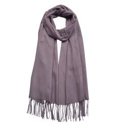 Scarf | 70*170 cm | Purple...