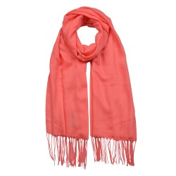 Scarf | 70*170 cm | Red |...