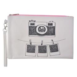 Toilet bag | 28*18 cm |...