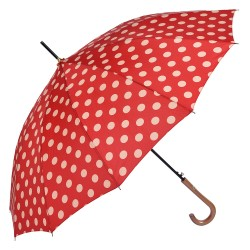 Umbrella | Ø 93*90 cm | Red...