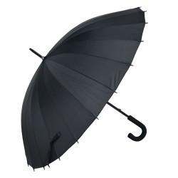Melady Paraplu Volwassenen...