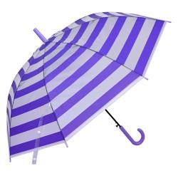 Umbrella | Ø 93*90 cm |...