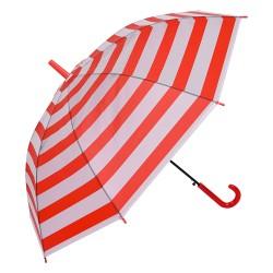 Umbrella   Ø 93*90 cm   Red...