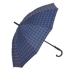 Umbrella | 60 cm | Blue |...