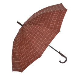 Umbrella | 60 cm | Red |...