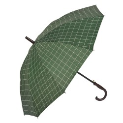 Umbrella | 60 cm | Green |...