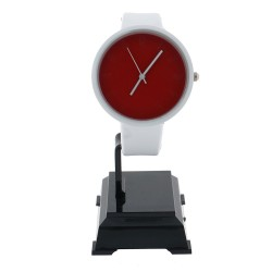 Watch | 22 cm | White |...