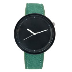 Watch | 22 cm | Green |...