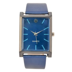 Watch | 22 cm | Blue |...