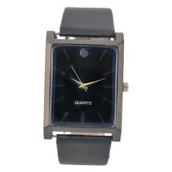 Watch | 22 cm | Black |...