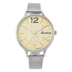 Watch | 22 cm | Yellow |...